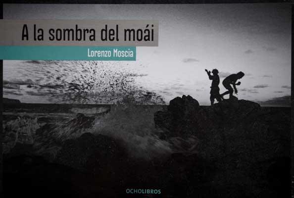 copertina-libro-a-la-sombra-del-moai